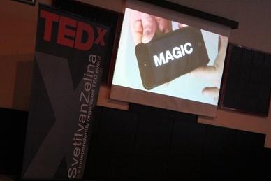 TEDxSvetiIvanZelina