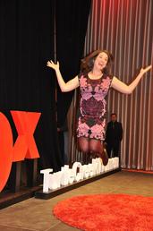 TEDxTurtleCreekWomen