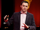 TED: Markham Nolan: How to separate fact and fiction online - Markham Nolan (2012)