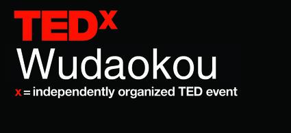 TEDxWudaokou