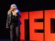 Emma Teeling: The secret of the bat genome