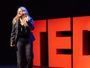 TED: Emma Teeling: The secret of the bat genome - Emma Teeling (2012)