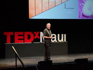 TED: Gary Greenberg: The beautiful nano details of our world - Gary  Greenberg (2012)