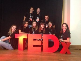 TEDxGramado