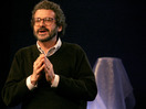 Neil Gershenfeld on Fab Labs
