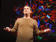 Matt Cutts: Try something new for 30 days