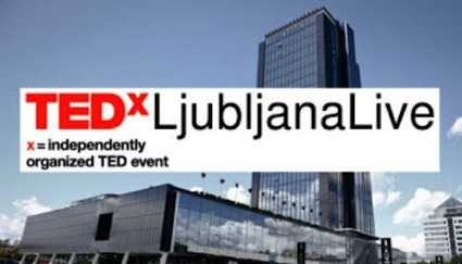 TEDxLjubljanaLive
