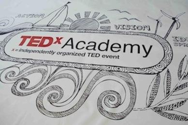 TEDxAcademy