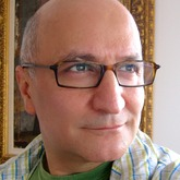 Taghi Amirani