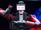 Rodney Brooks: Why we will rely on robots