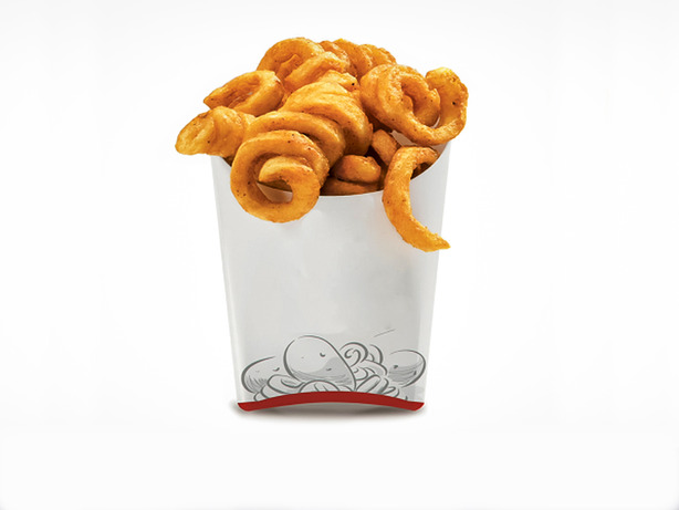 The curly fry conundrum: Why social media