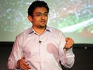Wael Ghonim: Inside the Egyptian revolution