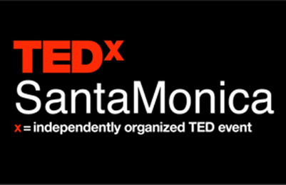 TEDxSantaMonicaChange