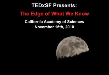 TEDxSF