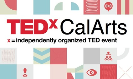 TEDxCalArts