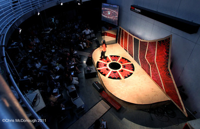 TEDxHonolulu