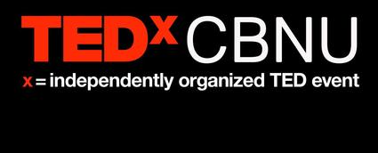 TEDxCBNULive