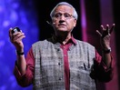 Bunker Roy: Learning from a barefoot movement