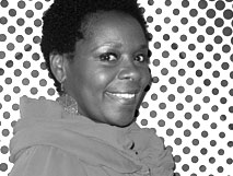 Awele Makeba