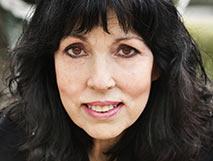 Diana Reiss