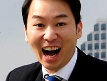 Jinsop Lee