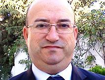 Mohamed Jemni