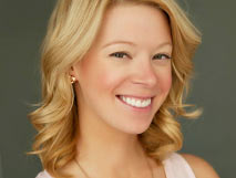 Adrianne Haslet-Davis image