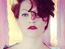 Amanda Palmer image