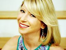 Amy Cuddy image
