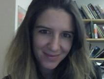 Aziza Chaouni image