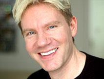 Bjorn Lomborg image
