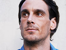 Chris Kluwe image