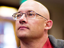 Clay Shirky image