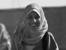 Eman Mohammed image