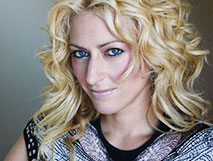 Jane McGonigal image