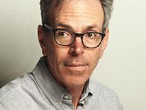 Jim Holt image