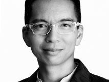 John Maeda image