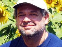 Juan Enriquez image