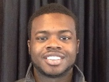 Kevin Olusola image