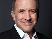 Michael Shermer image