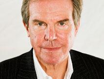 Nicholas Negroponte image