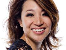 Peggy Liu image