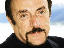 Philip Zimbardo image
