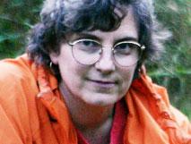Sara Lewis image