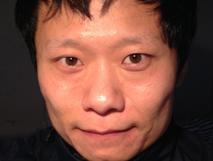 Shih Chieh Huang image