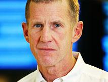 Stanley McChrystal image