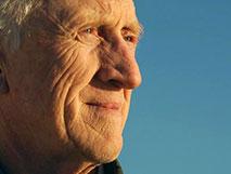 Stewart Brand image