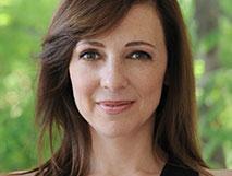 Susan Cain image