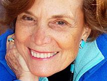 Sylvia Earle image