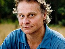 Wade Davis image